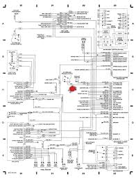 97 s10 wiring diagram 97 image wiring diagram 91 s10 ecm wiring diagram wiring get image about wiring diagram on 97 s10 wiring
