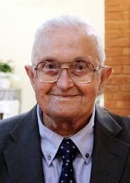 Morti 2018 - Cesare Mattioli - 779195 - Necrologie Gazzetta di Mantova