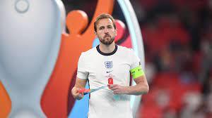 Harry Kane fails to attend Tottenham ...