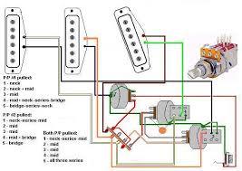 fender noiseless pickups wiring diagram fender fender telecaster noiseless pickups wiring diagram wiring diagram on fender noiseless pickups wiring diagram