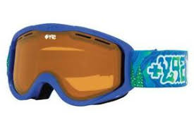 Spy Goggles Lens Chart Details About Brand New Spy Cadet Polar Party Snowboard Ski Snowmobile Goggle Persimmon Lens