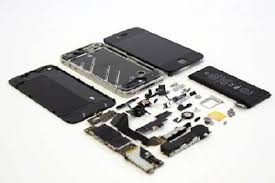 iphone repair. apple iphone repair iphone