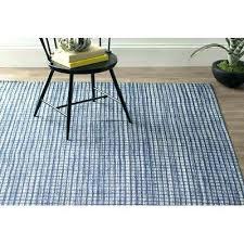 dash and albert indoor outdoor rugs dash and outdoor rug quick view dash trimaran indoor dash dash and albert indoor outdoor rugs