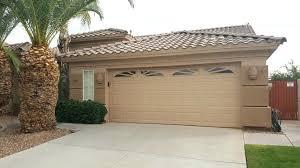 garage door repair chandler az garage door repair gt garage door repair expert garage door service