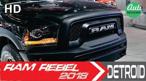 2018 dodge rebel. interesting dodge to 2018 dodge rebel a