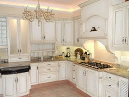 Shabby Chic Kitchen Furniture How To Paint Shabby Chic Kitchen Cabinets Inspiration Home Design