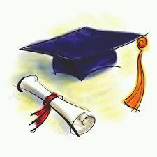 Поздравляю fantasy  pen rhovan с успешной защитой диплома Мои френдессы умницы и красавицы