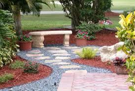 Small Picture Garden Design Garden Design with Arizona desert landscape design