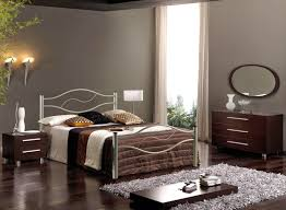 Small Bedroom Lamps Bedroom Lighting Idea Bedroom Lighting Idea House Lighting Ideas