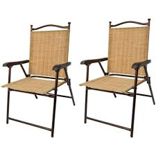 creative of patio chair slings sling black outdoor chairs bamboo set walmart furniture decorating pictures best lawn fabric replacement aluminum lounge patio furniture sets walmart o28 walmart