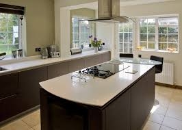 Amazing Best Kitchens By Design Omaha Gallery   Amazing Design Ideas ... Kitchen  Cabinets Omaha. Amazing Ideas