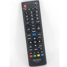 lg tv controller. new universal remote control ltv 914 fit for lg tv akb73715679 akb73715634 for many models smart 3d fernbedienung-in controls from consumer lg tv controller :