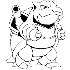 Pokemon Cards Coloring Pages Busfahrer Info