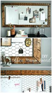 Wall Decorations For Office Within Impressive Office Large Size Of