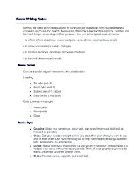 Sample Formal Memorandum Army Formal Memo Formal Memo Examples ...
