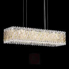 ceiling lights schonbek chandelier for rock crystal chandelier hampton bay chandelier palm tree chandelier