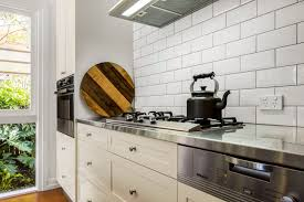 Kitchen Bench Tops Perth The Five Most Popular Bench Top Materials And What You Need To