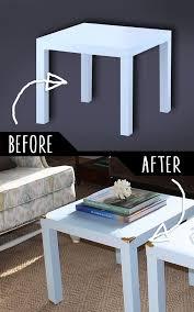diy furniture makeovers unique diy furniture makeovers. DIY Furniture Makeovers - Refurbished And Cool Painted Ideas For Thrift Store Makeover Diy Unique E