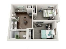 furniture to separate rooms. Furniture To Separate Rooms O