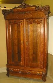 antique oak furniture. Unique Oak Horizon Antiques  Specializing In Turn Of The Century Victorian Oak  To Antique Furniture N