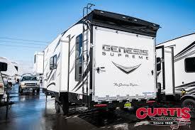2018 genesis truck. perfect truck 2018 genesis supreme rv 28cr to genesis truck o