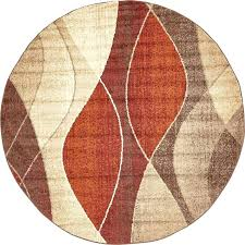round area rugs round red rug area rugs large square feet x by runners
