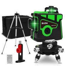 <b>3d Лазерный Нивелир</b>