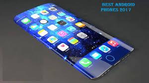 motorola 2017 phones. best android phones 2017 motorola s