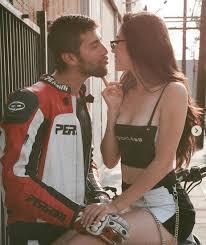 Audrey Bradford Dating Handsome Boyfriend. Net Worth And Lifestyle |  VergeWiki