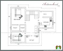 small house plans under 800 square feet floor plan for sq ft home house plans sq