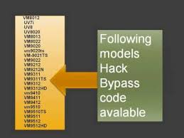 jensen bypass code how to do it,its very easy youtube jensen vm9212n wiring diagram Jensen Vm9212n Wiring Diagram #16