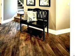 hardwood floor colors. Surprising Multi Colored Wood Floor Color Charming Ideas Hardwood And Dazzling Flooring Me Floors Different In Colors N