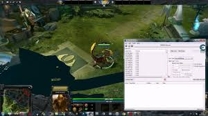 how to dota 2 camerahack d3scene com hd youtube