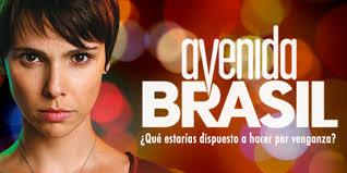avenida brasil, capitulo