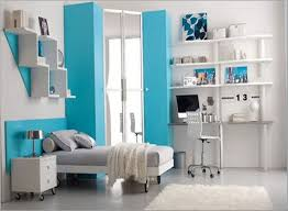 Teal Accessories For Bedroom Cool Room Accessories An Excellent Home Design