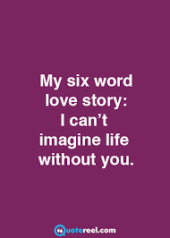 Life Without Love Quotes Love Messages for Her Text Image Quotes QuoteReel 69