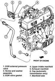 similiar 1989 ford ranger engine diagram keywords engine diagram of 2 3l 1996 ford ranger get image about wiring