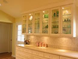 Glass Front Kitchen Cabinets 100 Kitchen Cabinet Door Glass Inserts Kitchen Ceramic
