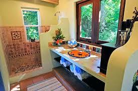 mexican bathroom bathrooms bathroom decor style bathrooms bright and colourful with tiles at villa decorating ideas on talavera style wall art with mexican bathroom bathrooms bathroom decor style bathrooms bright and
