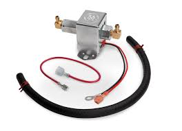 lincoln g wiring diagram lincoln printable wiring lincoln welder fuel pump lincoln get image about wiring diagram source