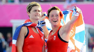 Sally Walton: Olympic hockey player and coach inspiring self-confidence in  others | Hockey News | Sky Sports
