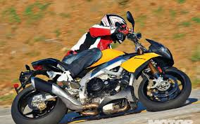 yamaha r wiring diagram images ducati evo 1100 wiring diagram get image about wiring
