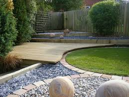 Small Picture Unique Gravel Garden Design Ideas Gravel Garden Ideas