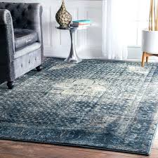 antique looking area rugs moody chic modern farmhouse style persian runner