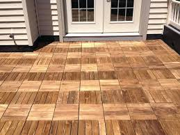 interlocking deck and patio tiles patio wood tiles tiles interlocking deck wood patio tiles patio wood