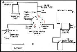 wiring diagram pressure switch schematics and wiring diagrams pumptrol pressure switch wiring diagram in schematics well