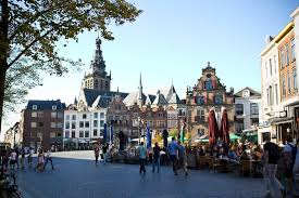 Bildergebnis für Nijmegen