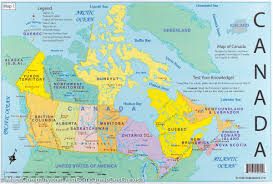 download map of canada usa 2 major tourist attractions maps Map Of Us With Labels map of canada usa 2 13 maps update 564489 map canada usa provinces and states map of usa with labels