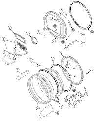 asko dryer wire diagram wiring diagram image result for asko dryer wire diagram