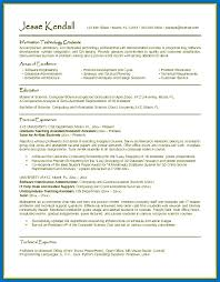 Resume Examples For Graduate Students Best Student Resume Examples High School And College Pertaining To